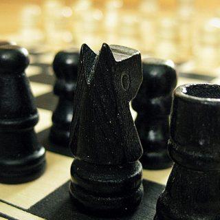 chess_004