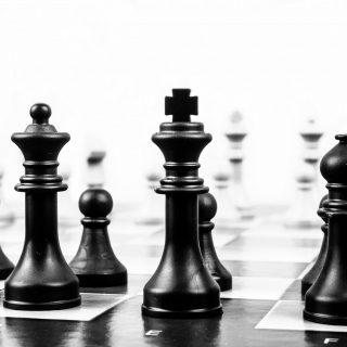 chess_005
